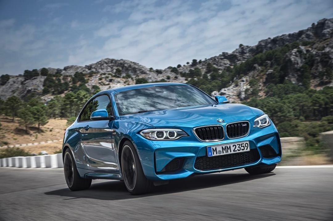 BMW_M2_fr3