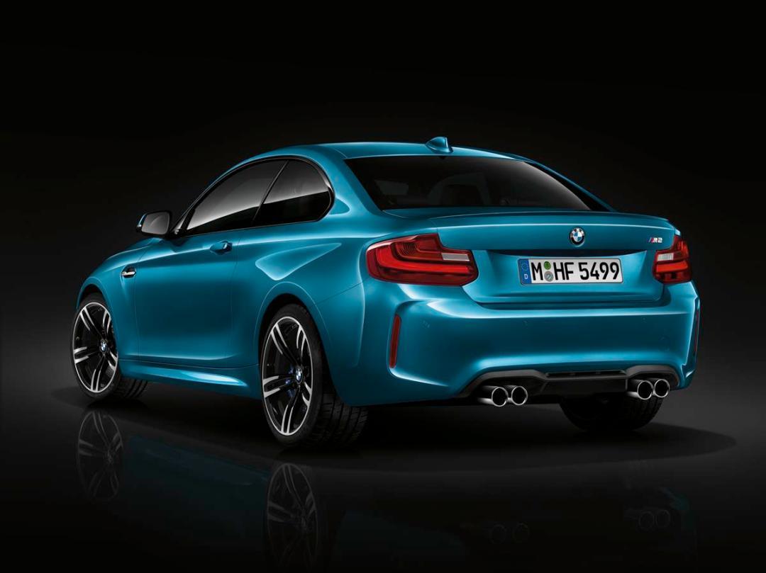 BMW_M2_lr