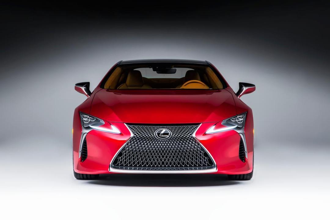 Lexus_LC_500_010
