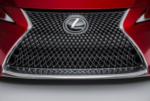 Lexus_LC_500_021