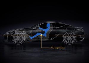 Lexus_LC_500_048