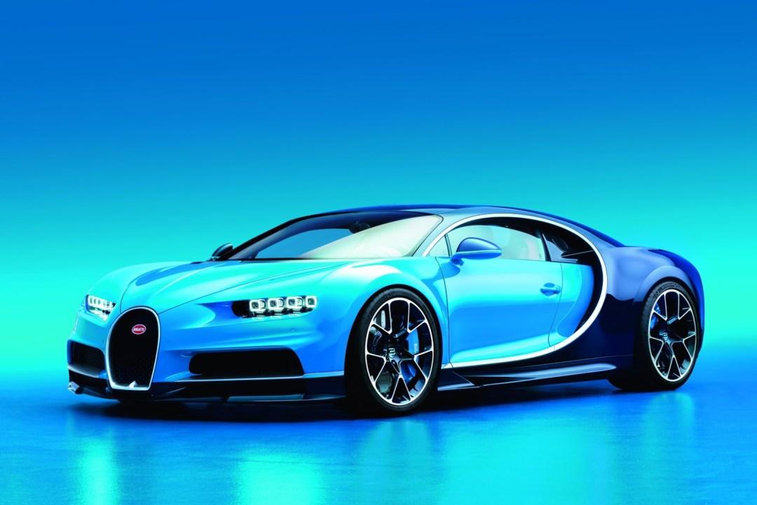 Bugatti-Chiron-2