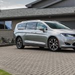2018 Chrysler Pacifica – In-Depth Review