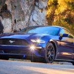 2018 Ford Mustang – First Drive Review