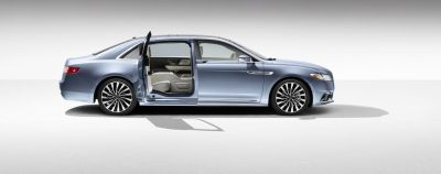 LincolnContinental-CoachDoors_HR_44