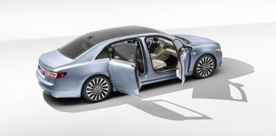 LincolnContinental-CoachDoors_HR_50