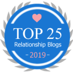 Top 25 Relationship Blogs