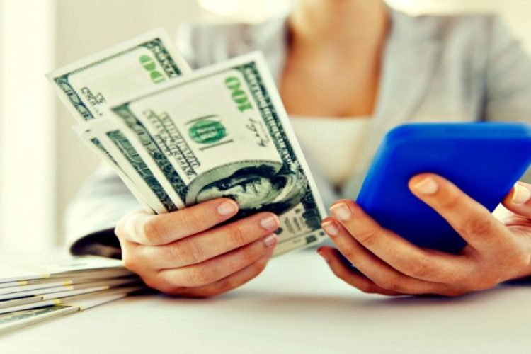5 Simple and Free Budgeting Tools You Could Be Using