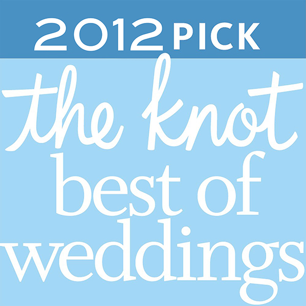 2012-best-of-knot-blue-2%22