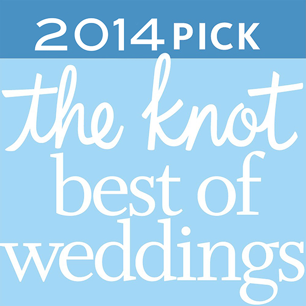 2014-best-of-knot-blue-2%22