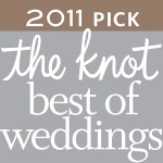 2011 Best of Knot