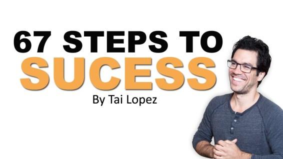 Tialopez affiliate marketers