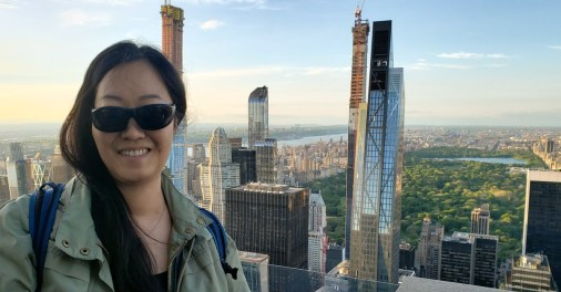 Anna-Central-Park-Top-of-the-Rock