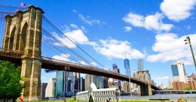 Brooklyn-Bridge-Park-(3)