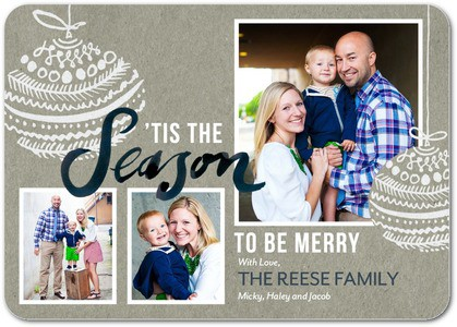 Amazing Holiday Card Deals From Tiny Prints Amp Shutterfly