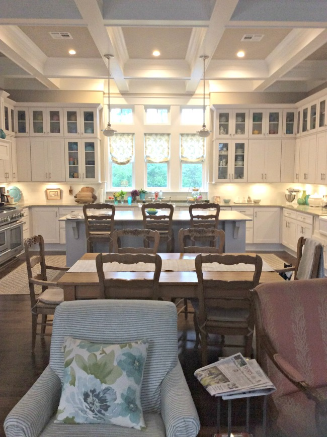 lighting for your home. Open Concept Homes Provide A Multitude Of Lighting Options Yet Since It\u0027s  All In The Same Viewing Window Creating Cohesion While Keeping Things Interesting For Your Home N
