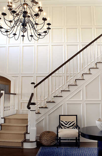 design dilemma – decorating a two story entry foyer on houses with dual staircases, indoor staircases, house plans with 2 staircases, plans for staircases, types of staircases, mansion double grand staircases, luxury staircases, contemporary staircases, victorian staircases, windows for staircases, beautiful staircases, house plans of 1930 cottages, interior staircases, rustic grand staircases, house plans with grand entrances, open foyers with staircases, houses with double staircases, traditional staircases, old house staircases, hotels with grand staircases,