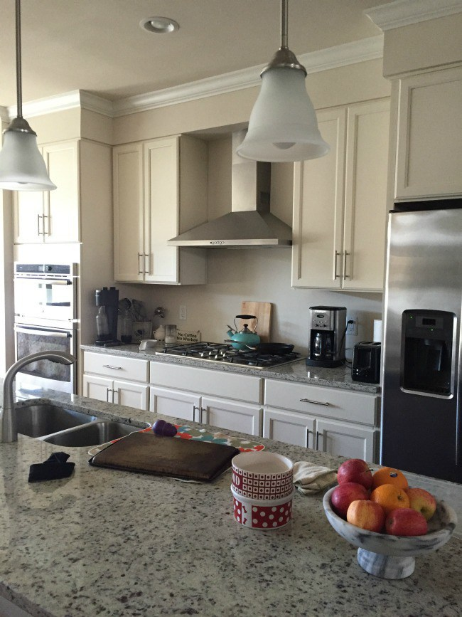 design-dilemma-kitchen-1