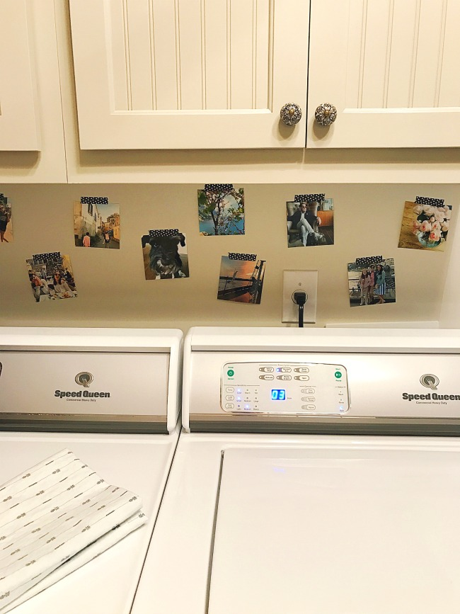 washi tape instagram pictures