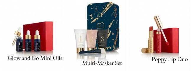 beautycounter gift sets