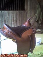 eli-miller-saddle.jpg