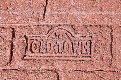 oldtown-kissimmee-14