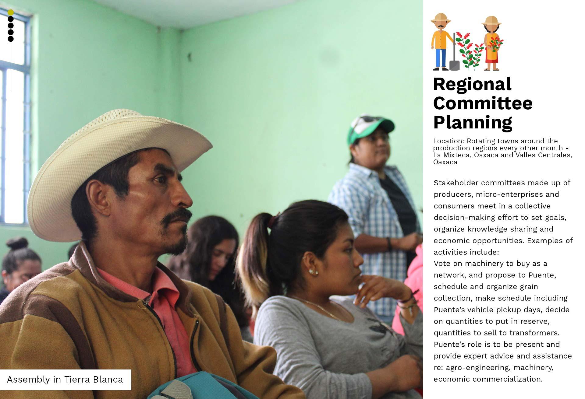 01-Regional Committee Planning Meetings