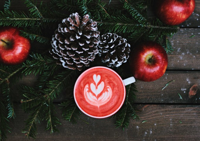 Wellness Roundup: 5 Keys to a Healthy Holiday Season