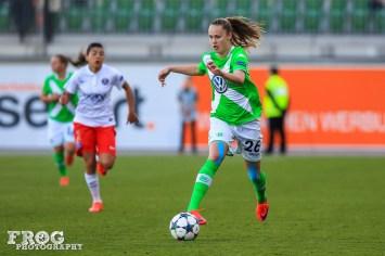 Caroline Hansen (WOB).