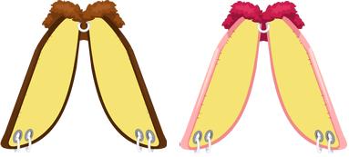 scarfs-mf