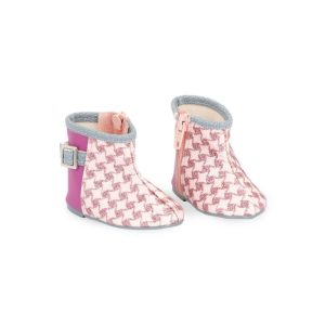 Our Generation Bright Ideas Shoes For 18 inch Doll