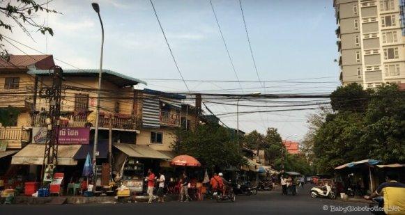 Phnom_Penh_6