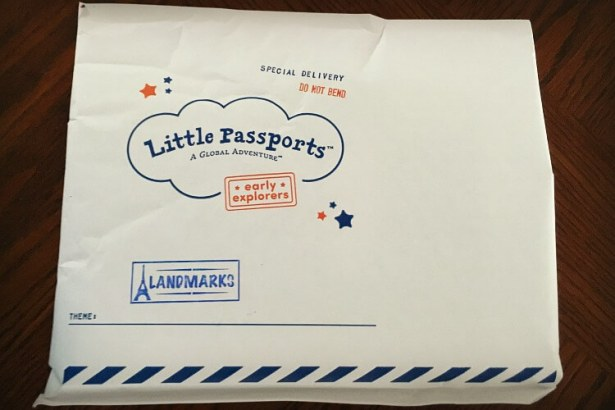 little-passports-9