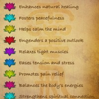Why I Love Reiki!