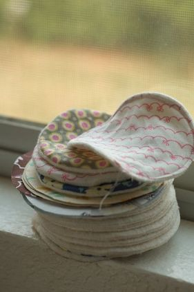 reusable-breast-pads