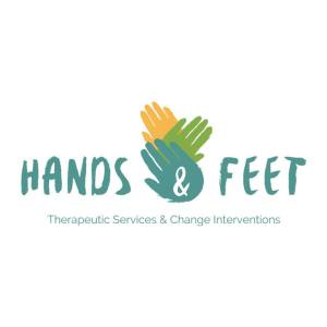Hands & Feet Donation