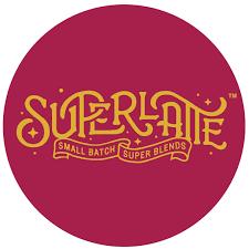 Superlatte