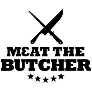 Meat the Butcher Beef