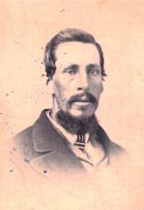 Charles Homer Kidder
