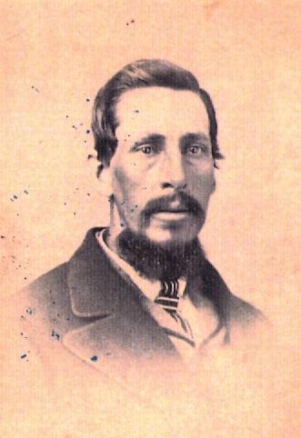 Revisiting the American Civil War—Charles Kidder