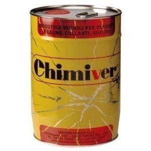 CHIM TABU PRYMER