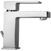 DaxR-dax Miscelatore lavabo