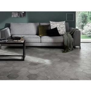 Firenze grigio
