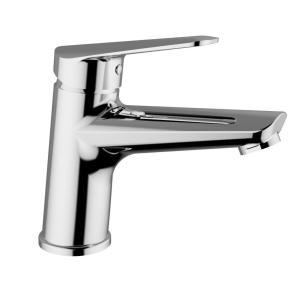 Miscelatore lavabo Teorema Slyce