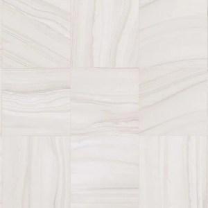 Re-Work Single 2 White