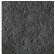 Season anthracite outdoor