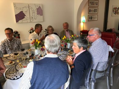 Carcassonne-April-2019-Easter-at-Veronicas