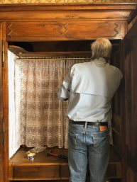 Carcassonne-April-2019-Jeff-improves-armoire-2