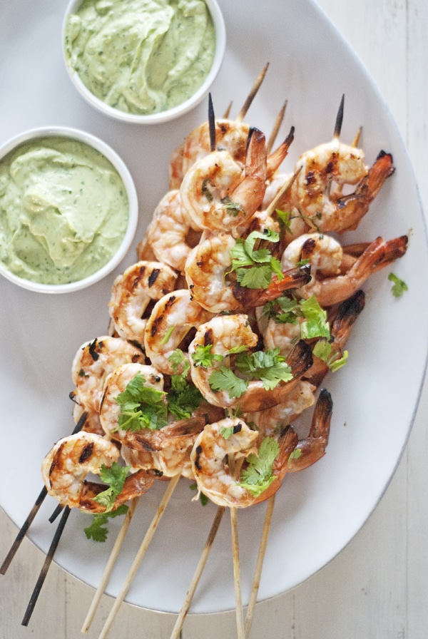 spicy-grilled-shrimp-5
