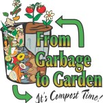 Composting 101: What are the Benefits to Composting?